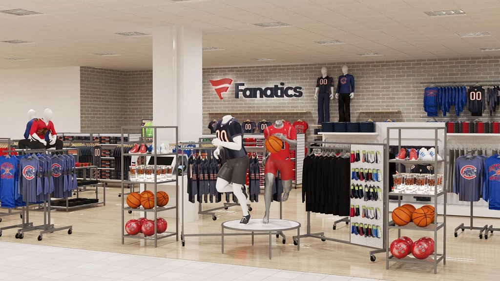 Shop Concepts